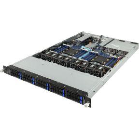 Metabones Adapter ALPA aan MFT