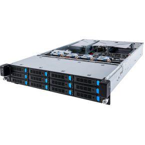 Metabones C-Mount Sony E-Mount Adapter