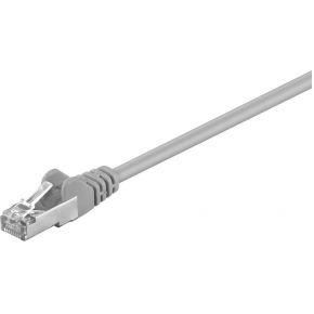 Metabones Minolta MD Sony E-Mount Adapter