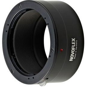 Adapter ContaxYashica Obj. naar Sony NEX Cameras