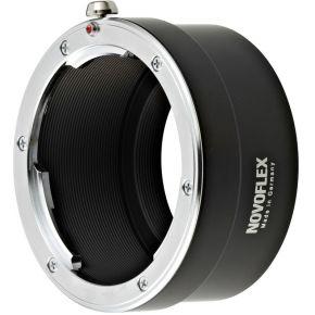 Adapter Leica R Obj. naar Sony NEX Cameras