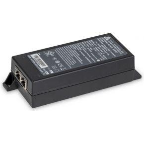 CLA-13 Adapter fr TCON-17X
