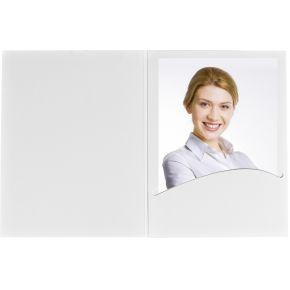 Image of 1x100 Daiber Portretmappen Profi-Line 10x15 matw