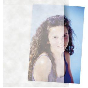 Image of 1x1000 Daiber Pergaminhoesjes 15x20
