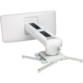 Image of ADATA 16GB DDR4-2800