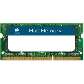SODIMM DDR3 1066-4GB (1x4GB)