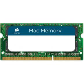 SO-DIMM DDR3 1600-8GB (1x8GB)