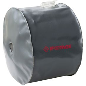 Image of Rollei Waterbag W1 for Mini Crane