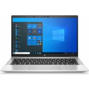Image of Walimex pro Aptaris Universal Handle large