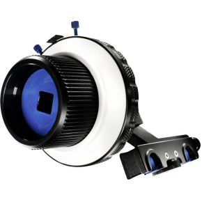 Image of Walimex pro F 4 Follow Focus