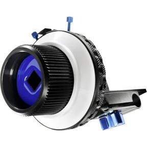 Image of Walimex pro F 3 Follow Focus