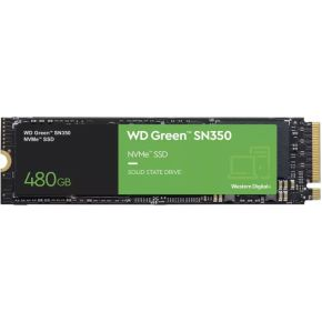 Image of Walimex pro Video Accessory Set 7 pcs. Basic