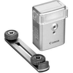 Image of Canon Blitz HF-DC2 Flitser