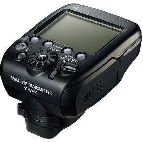 Image of Canon Canon ST-E3-RT Speedlite transmitter