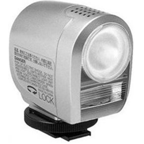 Image of Canon VFL-1 lamp