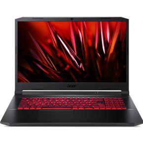 Image of Canon Video Lamp VL-10Li II