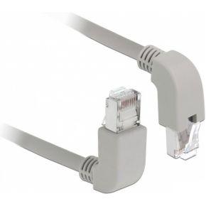flitsadapter 1303