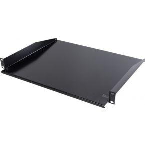 Image of Kaiser KR90 LED Ring Light