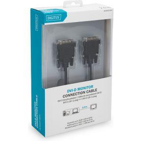 Image of Kaiser R 48 LED-ringverlichting 3248