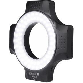 Image of Kaiser Ring Light R60 3252