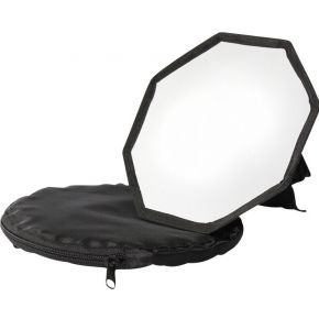 Image of Metz Mini Octagon Softbox SB 20-20