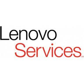 SCA 3402 Nikon