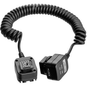 Image of Metz Sony TTC-50 TTL Connecting Cable