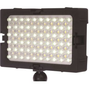 Image of Reflecta RPL 105 VCT LED-Videolamp