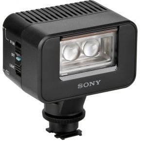 Image of Flitser 1500lux LED