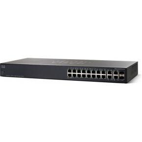 Image of Walimex pro LED Spotlight XL + Barndoors