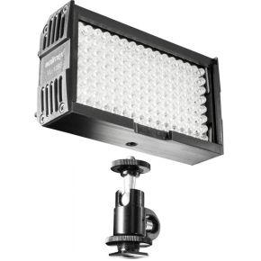 Image of Walimex pro LED Video Light 128 LED