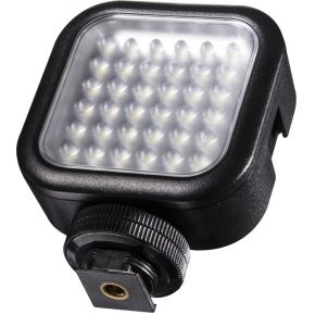 Image of Walimex pro LED Video Light 36 dimmable