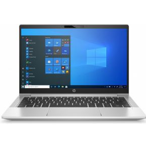 Image of Walimex Softbox 20x30cm for System Flash