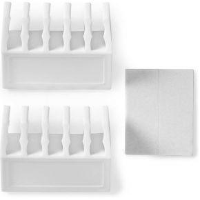 Image of Walimex Video Fluorescent Light with 60 LED
