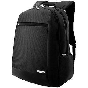 Notebook-rugzak zwart 396 cm 156 Suit-Line