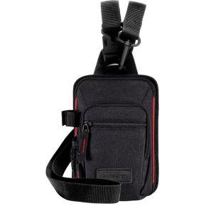 DCC-2500 Reisetasche