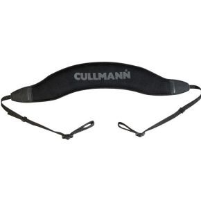 Image of Cullmann camera riem 600 zwart 98550