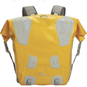 DryZone BP 40L gelb