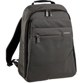 Network 2 Laptop Backpack 15 -16 Iron Grey