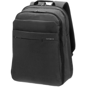 Network 2 Laptop Backpack 17.3 Iron Grey