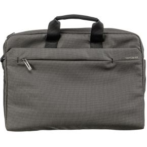 Network 2 Laptop Bag 17.3 Iron Grey