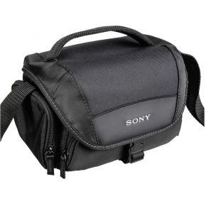 Sony LCSU21B