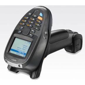 Image of Blackmagic Studio Camera 4K