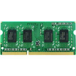 Image of 4GB DDR3