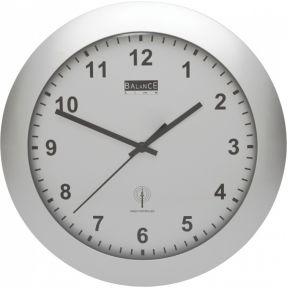 Image of Balance HE-CLOCK-88