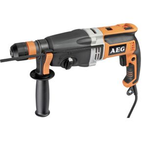 AEG Powertools KH 28 Super XE