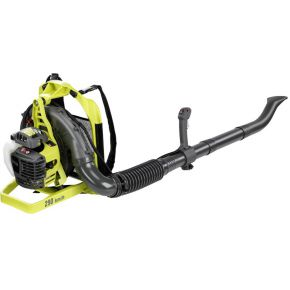 RLP 26 BP Petrol Backpack Blower