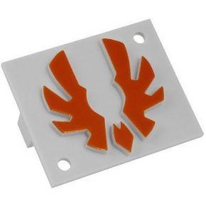 Image of BitFenix BFC-SNB-150-OLOG-SP computerbehuizing onderdelen