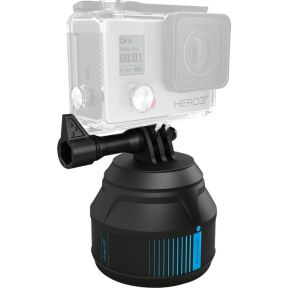 Image of Gopole 360 SCENELAPS draaiend statief voor GoPro