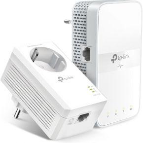 Image of Gopole Base BI-Directional compact statief voor GoPro